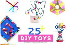 παιχνιδια για παιδια