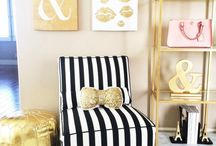 XQUISITE STYLES Shellharbour