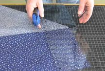 Cool Sewing Techniques