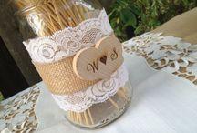 Ashley wedding ideas