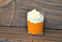 Autoimmune Friendly Sweetpotato Recipes of Awesomeness