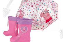 Peppa Pig / Giochi, Giochi, Peluche, Casa, Brands, T-shirt