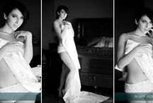 Photography - Boudoir Shoot Inspiration / Warning, images collected here may be NSFW