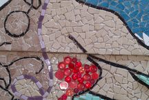 1mètre carré d'Amour pour soi