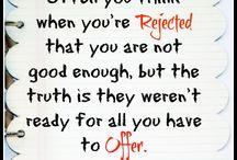 Good Quotes ❤