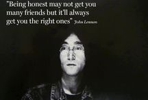 Wisdom is the greatest tool