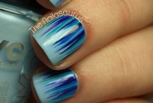 beuaty nails