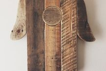 Rustic World / Ethnic Gifts, Bohemian, Home Decoration, Interior Design, Jewelry