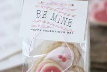 saint valentin Valentine's Day