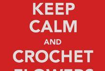 Crochet - Fun stuff / Funny crocheting stuff