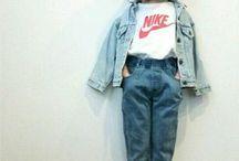 キッズファッション2