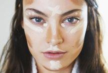 MSKPU| Make up