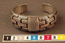 Vikingarmbånd