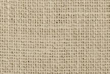 Rustic Home Decor / Rustic fabric for home decor, furniture, crafts, and projects!