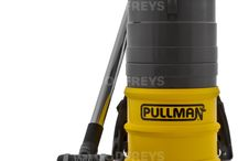 Commercial Vacuums / Commercial vacuum cleaners are tough and durable, and come in very handy in a wide range of commercial cleaning environments. Godfreys stock a wide range of commercial vacuums that are built to last for your peace of mind.