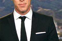 C.Benedict Cumberbatch-gifs