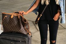 Outfit//aiport