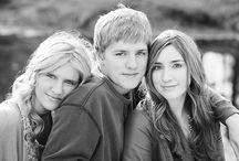 siblings older