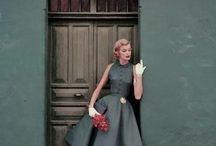 vintage retro 50s