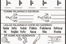 tarefinha