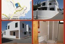 4-bed 3-bath Apartment