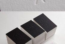 Design | collateral