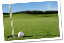 Golf near TidalWalk / Wilmington offers a range of both private and public, award-winning championship golf courses. Full-service country clubs also provide accommodations to families and individual members of all ages. The following is a partial list of excellent golf courses near TidalWalk.