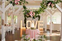 marikas wedding