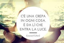 Benefici dello Yoga / Life is Now. Feel it. Enjoy it.