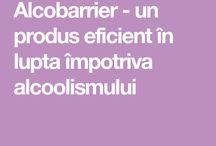 alcobacter