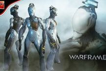 http://www.yessgame.it/wp-content/uploads/2016/05/Warframe-Nova-3-300x169.jpg