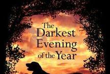 Books Worth Reading / by Laura Elliott-Meyer