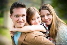 family portrait inspiration