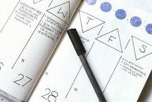 Super Cute Journals