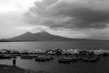 Napoli Seascapes