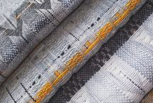 Sophisticated textiles