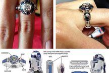 Jewelry Innovation We Found