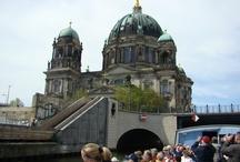 We ♥ Berlin / Berlin, die schönste Stadt!