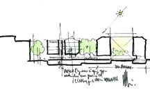 Architecture_drawing