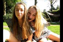 dutch girls 2