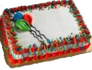 New Year gifts / Send cakes to Chennai. order online for free home delivery. Free home delivery with Secured online payments. Visit our site: http://www.chennaicakesdelivery.com/cakes/new-year-cakes-delivery