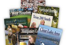 HoustonNewcomerGuides.com