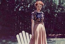 My Style / by Nancy Weber