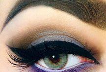 Sexy Eye Liner