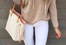 Fashion ❤