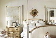 Master Bedrooms / Bedrooms, beautiful bedrooms, master bedrooms, bedroom decor, bedroom furniture