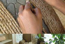Otthon ötletesen - Home smartly / Lakás, bútor, tárolás ötletek