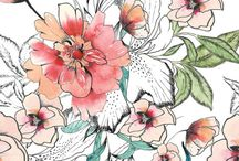 botanical_compositions_prints