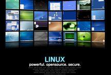 OS / Información y noticias sobre Sistemas Operativos
