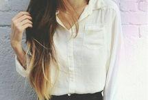ombre_Hair.com